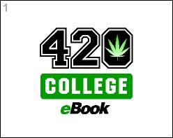 online marijuana courses